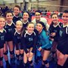 Michigan Volleyball Academy