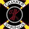 Quaker Springs Volunteer Fire Department