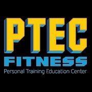 PTEC Fitness