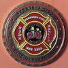 Nebraska City Fire &  Rescue