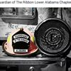 Guardians of The Ribbon - Lower Alabama Chapter