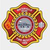 Waterville Fire - Rescue