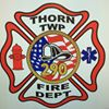 Thorn Township Fire & EMS