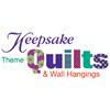 Keepsake Theme Quilts