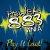 Power 883