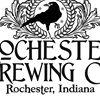 Rochester Brewing Company