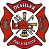 Deshler Fire and Rescue