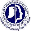 Fort Wayne-Allen County Department of Health