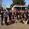 Wayne Township Volunteer Fire Department