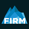 FIRM - Fellowship of Israel Related Ministries thumb