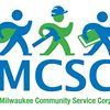Milwaukee Community Service Corps