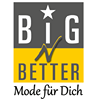 Better Fashion - Mode für Dich