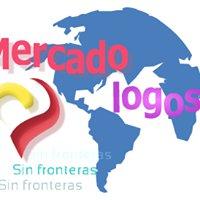 Mercadólogos sin fronteras