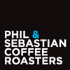 Phil & Sebastian Coffee Roasters - Mission