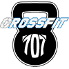 707 Strength & Fitness