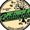 Bailiwicks Coffee Company