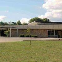 Roslund Elementary School