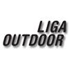 Liga Outdoor