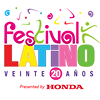 Festival Latino Columbus