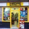 Filipino Store Calle Carolinas 11, Metro Alvarado Tel. 635811440