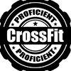 CrossFit Proficient