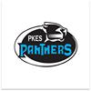 Pleasant Knoll Elementary School PTO
