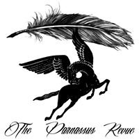 The Parnassus Revue