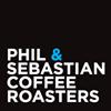 Phil & Sebastian Coffee Roasters - Symons Valley Ranch