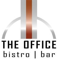 The Office bistro l bar