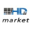 HDmarket.pl
