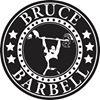 Bruce Barbell