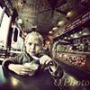 O Photo