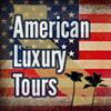 American Luxury Tours