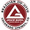 Gracie Barra Colorado Springs
