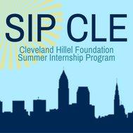 Cleveland Hillel Foundation Summer Internship Program