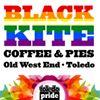 Black Kite Coffee