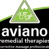 Aviano Remedial Therapies
