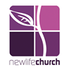 New Life Church, Witbank thumb
