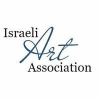 Support Israeli Art