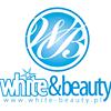 White & Beauty Olsztyn - Wybielanie zębów