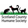 Scotland County Humane Society