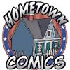 Hometown Comics
