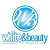 White & Beauty