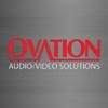 Ovation AV
