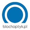 Bloch Optyk