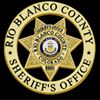 Rio Blanco County Sheriff's Office
