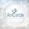 Life Circle Group