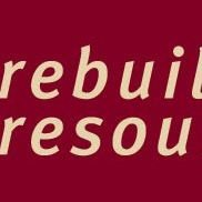 Rebuild Resources, Inc.