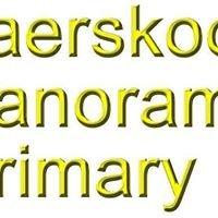 Laerskool Panorama