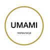 Restauracja UMAMI